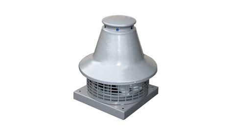 ventilatori per camini torrini centrifughi per caminetti