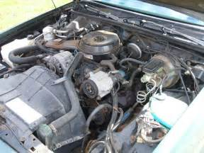 350 Buick Engine Buick 3 8 Thm200 To Buick 350 Th 350 Gbodyforum