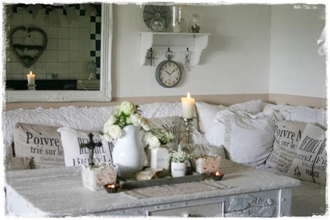 shabby chic wohnzimmer 1000 images about living room on