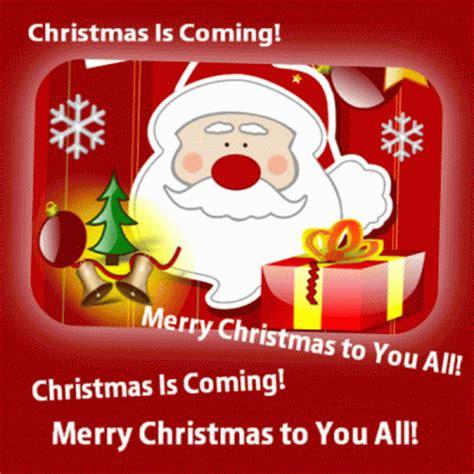 christmas  coming merry christmas  merry christmas wishes ecards