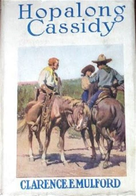 trail clean slate ranch series book 1 books edges forgotten books hopalong cassidy clarence