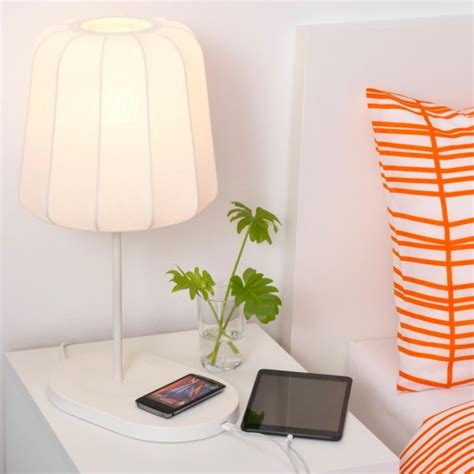 cool bedside 50 uniquely cool bedside table ls that add ambience to