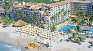 hotel golden crown paradise mexico
