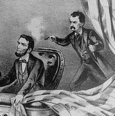 was abraham lincoln rich junius brutus wilkes booth
