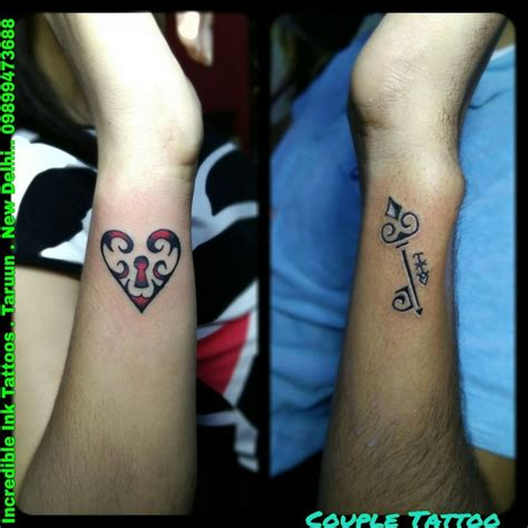 tattoo name yogesh 201 best incredible ink tattoos and tattoo training centre