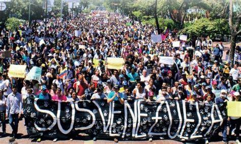 imagenes venezuela quiere cambio s o s venezuela taringa