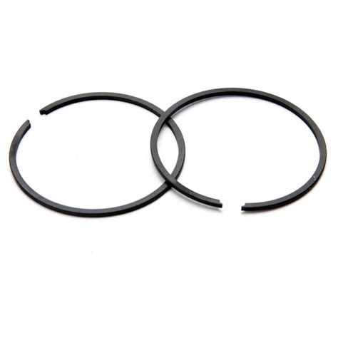 Rxking 135cc malossi piston rings set of 2 135cc scooterworks usa