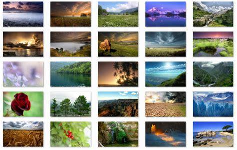 unduh wallpaper alam ini dia koleksi 50 wallpaper alam nature wallpaper pack