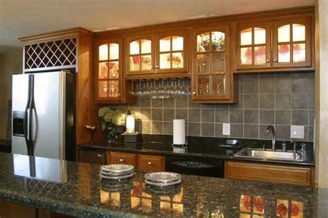 eclectic tile designs granite countertops and tile backsplash ideas eclectic