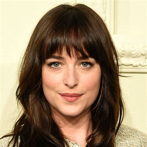 what will 2015 spring hairstyles look like which spring 2015 haircut should you get