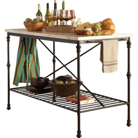 wildon home 174 kitchen cart reviews wayfair ca martin