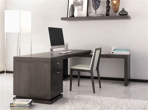 modern corner office desk fresh and modern corner desk modern deskmodern desk