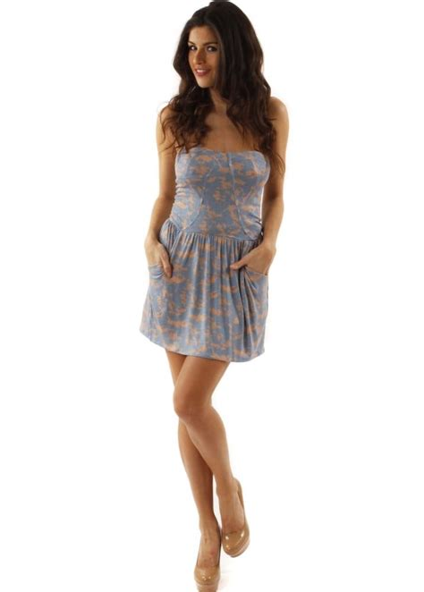 House Of Dereon Dresses by House Of Dereon Dress House Of Dereon Dress With