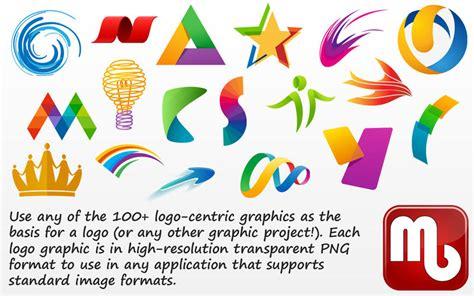 design resources mini design bundle graphic design and logo design
