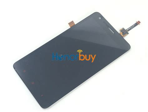 Lcd Redmi 2 xiaomi redmi 2 lcd display touch screen digitizer for