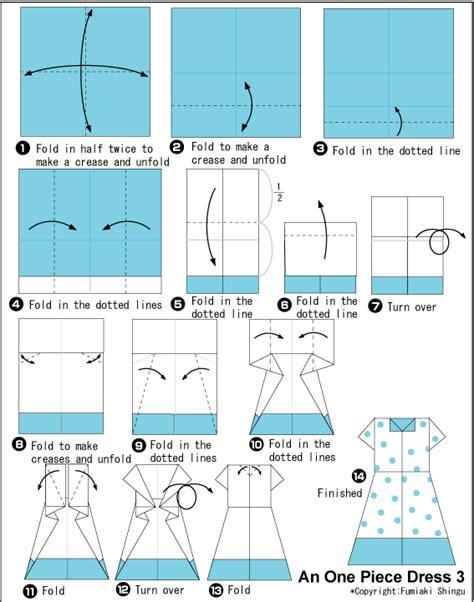 Www En Origami Club - diagram