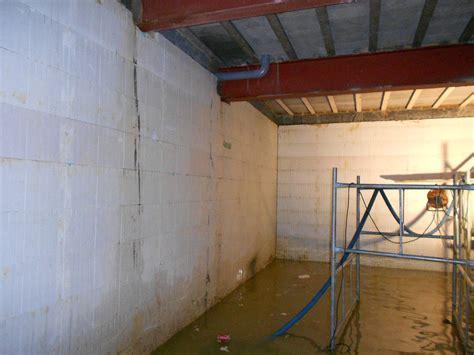 icf basement waterproofing beautiful basements