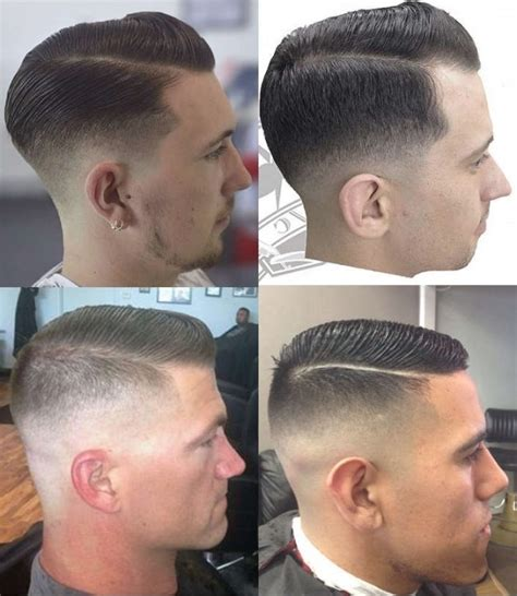 haircut regulation girl 2018 army haircut regulations for men hairstyle men 2018