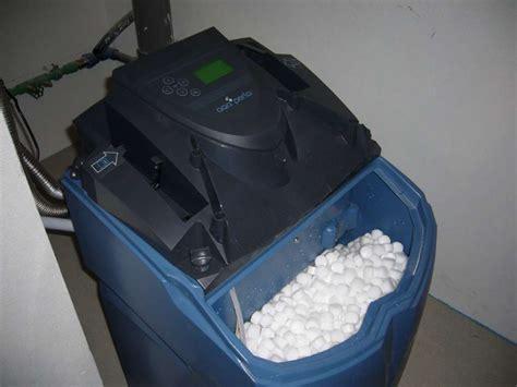 haus entkalkungsanlage hausentkalkungsanlage eckventil waschmaschine