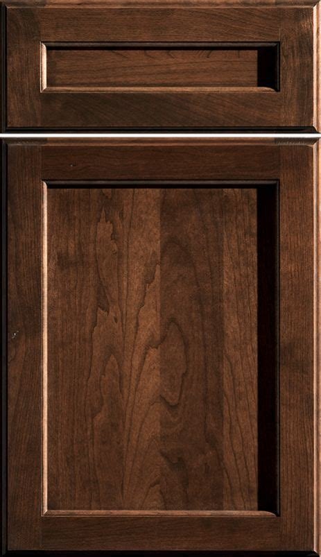 arcadia door style dura supreme and house