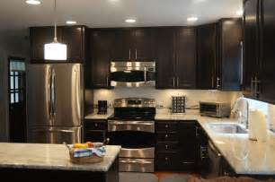 modern kitchen remodel ideas raleigh kitchen remodel expansion modern kitchen