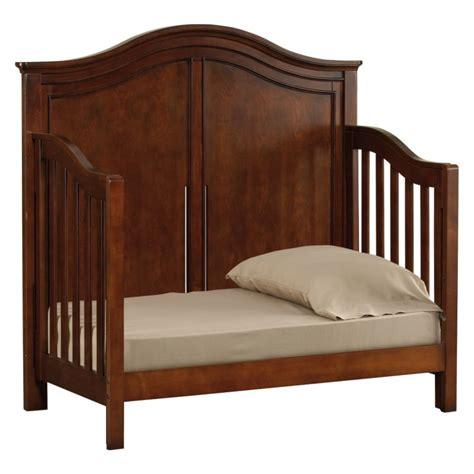 Nursery Convertible Cribs Rosenberry Rooms America Convertible Crib
