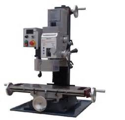 milling drill machine buy wholesale drill milling machine from china