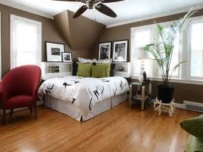 pictures of bedrooms decorating ideas bedroom corner decorating ideas photos tips
