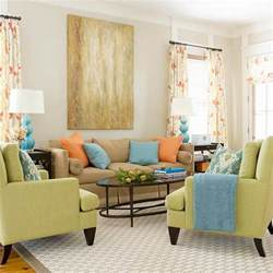 blue green living room 15 green living room design ideas
