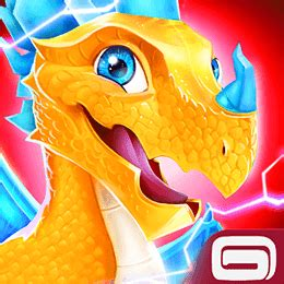 game dragon mania versi 4 0 0 mod for android download dragon mania a lenda windows 10 dicas dragon mania