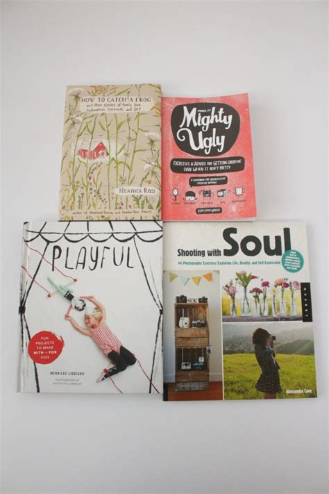 Diy Mba Books by November Diy Business Book Club Dear Handmade