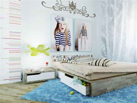beautiful wall stickers for room interior design bedroom cute toddler room decorating ideas for your