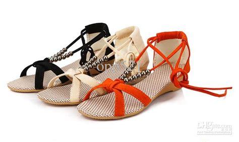 Promo Sandal Wedges Rubber Sepatu Cewe Best Seller Murah open toe wedges sandals s sandals 2013 summer fashion slippers sandals flip flops