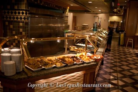 Bayside Buffet At Mandalay Bay Restaurant Info And Mandalay Bay Restaurants Buffet
