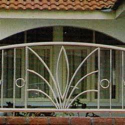 Roof Awning Design Malaysia Gate Specialist Wrought Iron Gate Folding Gate