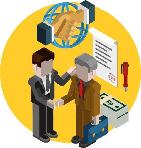 pendirian yayasan oleh orang asing apakah orang asing atau badan hukum asing boleh mendirikan