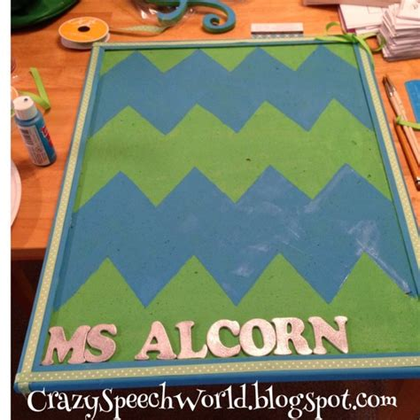 bulletin boards for rooms bulletin boards speech room style