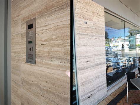 Beige Bathroom Tile Ideas striato domus vein cut travertine range sareen stone