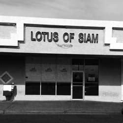 lotus of siam las vegas yelp lotus of siam 3152 billeder thai eastside las