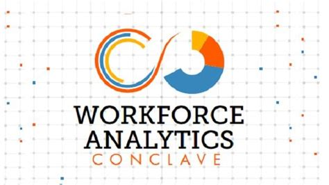 Mba Research Conclave by Workforce Analytics Conclave Highlights 2016