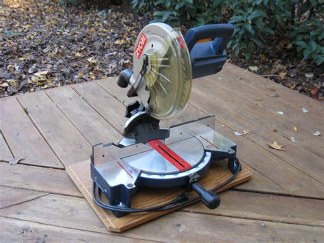 bench pro miter saw 100 bench pro compound miter saw 100 bench pro compound