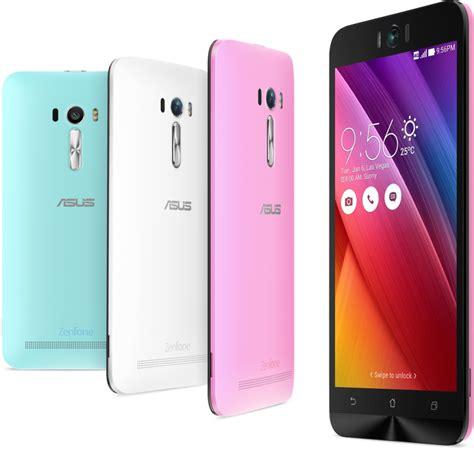 Tablet Asus Zenfone 8 asus annunciato nuovi zenfone zenwatch zenpad ed altro