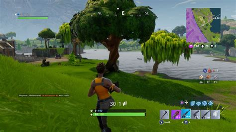 fortnite for xbox one fortnite battle royale for xbox one is free and at