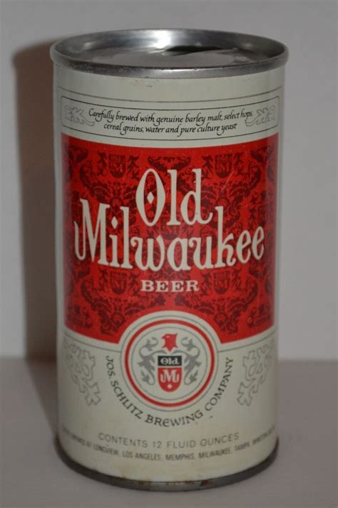 old milwaukee light beer 112 best images about heather s collectables vintage