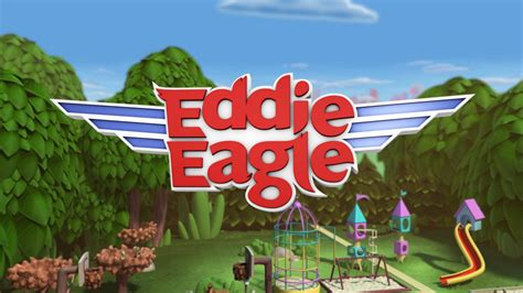 Create Your Treehouse Creativestudio 048476a best of 2015 eddie eagle the wing team steelehouse