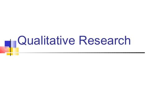 diary methods understanding qualitative research books answer the question being asked about qualitative research net