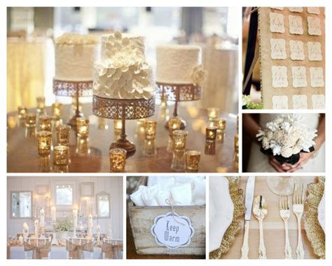 coordinate this 187 austin wedding planners