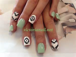 Nails ideas for prom 2015 on victoria nails special occasion nails
