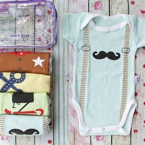 Baju Anak Shopee baju bayi lucu ibuhamil