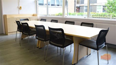 aarons furniture corporate office aaron office furniture